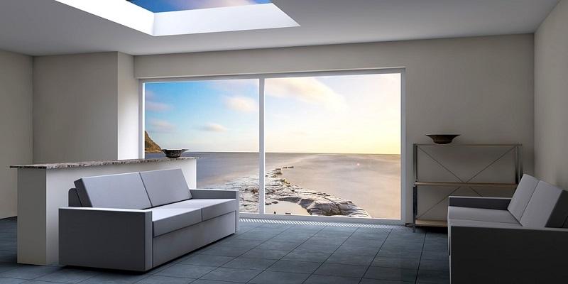 Windows Glazing